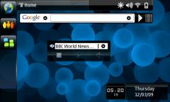 screenshot01.png