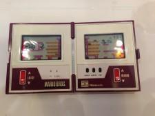 Kinyitható Nintendo megoldás